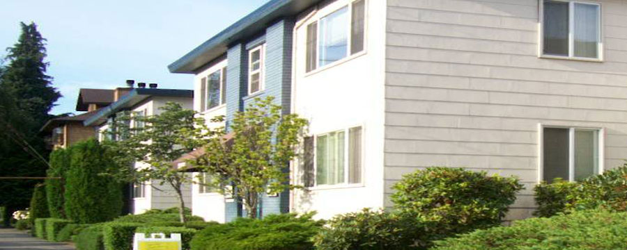 greenlake south shore apartments seattle 39 s best apartments